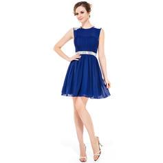best homecoming dresses online