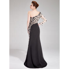 prom dresses affordable price