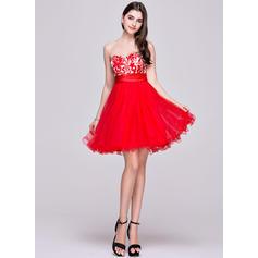 homecoming dresses beaded