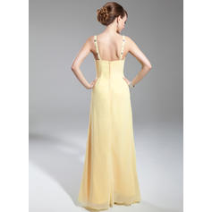 amazon prime fancy evening dresses