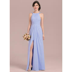 bridesmaid dresses in light blue