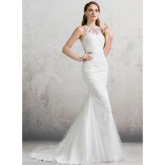 robes de mariée de fées à vendre