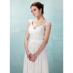 lace evening dresses pinterest