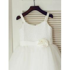 flower girl dresses for summer wedding