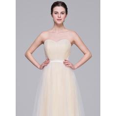 2019 fotos de vestidos de novia