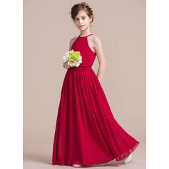 floral flower girl dresses