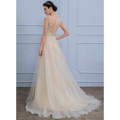tendance actuelle des robes de mariée de la mère