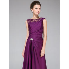 eggplant colored mother of the bride dresses