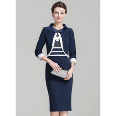 mother of the bride dresses womens sizes