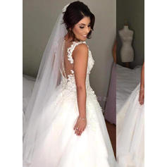 top wedding dresses brands
