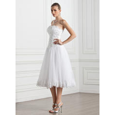 1940s vintage style wedding dresses