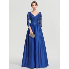 nouvelles robes de soirée d'hiver