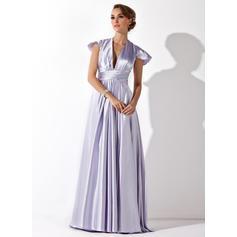 sparkly shrug for evening dresses
