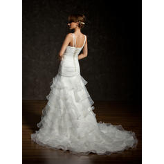 robes de mariée facebook à vendre