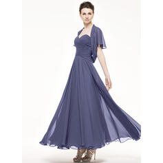wine country mother of the bride dresses