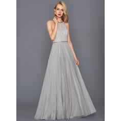 short sleeve petite evening dresses