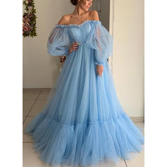 prom dresses queen street toronto