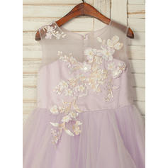 flower girl dresses ivory cheap