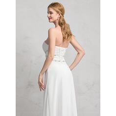 robes de mariée et de demoiselle d'honneur