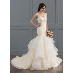 alexandras mère des robes de mariée