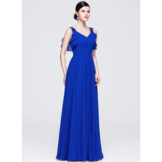 evening dresses for a wedding guest