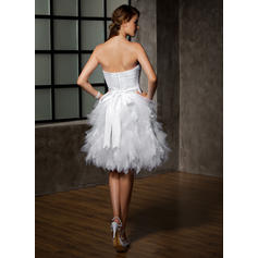 cheap wedding dresses for second marriages