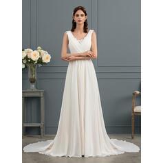 tailored wedding dresses uk