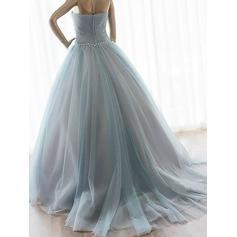 lalamira vestidos de noche