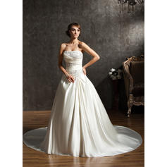 cheap jade wedding dresses beach