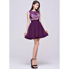 homecoming dresses under 50 dollars for juniors