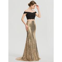 vestidos de baile longos baratos