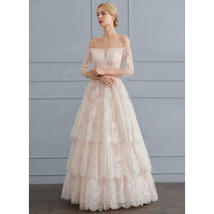 scottish wedding dresses uk online cheap