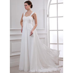 fresno vestidos de noiva