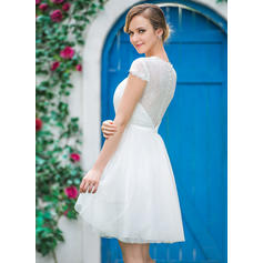 40s style wedding dresses uk