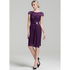mother of the bride dresses petite sizes tea length