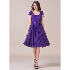 Westwood nupcial vestido de dama de honor de Borgoña