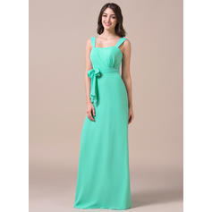 bridesmaid dresses chiffon short