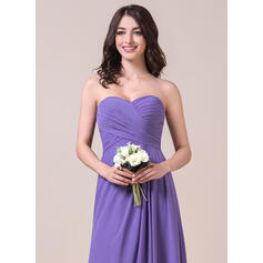 charmeuse bridesmaid dresses
