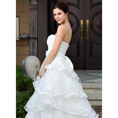 mon cheri vestidos de novia