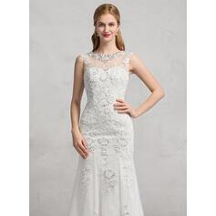 strapless mãe dos vestidos de noiva
