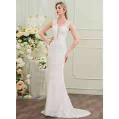 la la mira robes de mariée