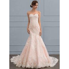 sophisticated wedding dresses