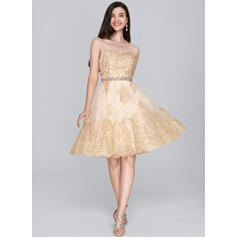 formal cocktail dresses for women evening