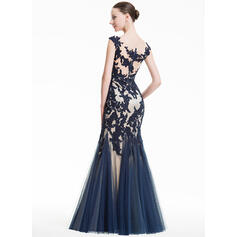 evening dresses for new years eve