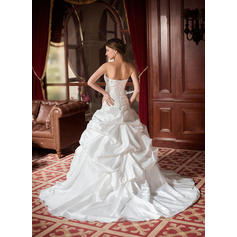 cheap size 32 wedding dresses manukau