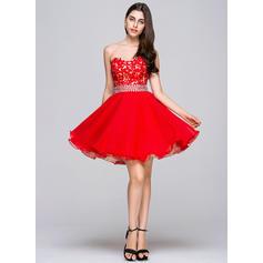 long sleeve homecoming dresses 2018