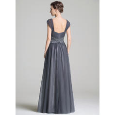 top mother of the bride dresses