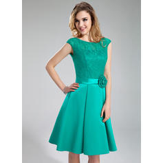 chiffon bridesmaid dresses cheap