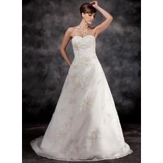 silke brudekjoler 2020