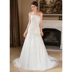 cheap country lace wedding dresses
